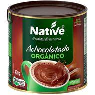 Achocolatado-em-Po-Native-Organico-400g-137459.jpg