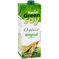 Bebida-de-Soja-Native-Green-Soy-Original-1L-149326.jpg