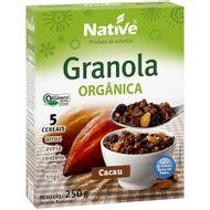 Granola-Native-Cacau-Organico-250g-149612.jpg