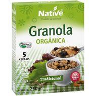 Granola-Native-Tradicional-Organico-250g-149678.jpg