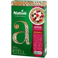 Aveia-em-Flocos-Native-Organica-250g-159673.jpg