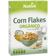 Cereal-Native-Corn-Flakes-Organico-300g-159674.jpg