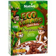 Cereal-Native-Choco-Balls-Organico-270g-163056.jpg