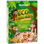 Cereal-Native-Eco-Friends-Corn-Flakes-Organico-300g-163060.jpg