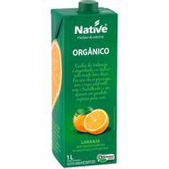 Suco-Native-Laranja-Organico-1L-137456.jpg