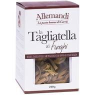 Macarrao-Allemandi-Tagliatella-com-Ovos-e-Cogumelos-200g-208947.jpg