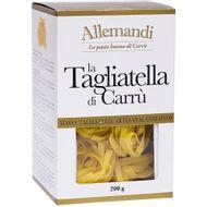 Macarrao-Allemandi-Tagliatelle-Di-Carru-com-Ovos-200g-208941.jpg