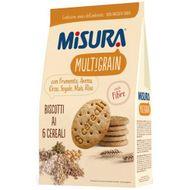 Biscoito-Integral-Misura-Multigrain-330g-216492.jpg