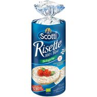 Biscoito-de-Arroz-Riso-Scotti-Risette-150g-197082.jpg