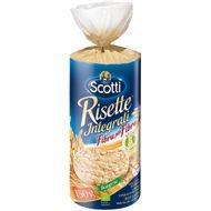 Biscoito-de-Arroz-Riso-Scotti-com-Fibras-Integral-150g-197084.jpg