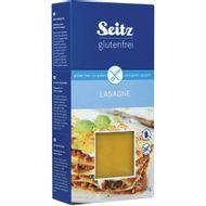 Massa-para-Lasanha-Seitz-sem-Gluten-250g-216478.jpg