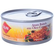 Atum-Solido-Falani-em-Oleo-170g-133054.jpg