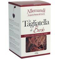 Macarrao-Allemandi-Tagliatella-com-Ovos-e-Vinho-Barolo-200g-208946.jpg