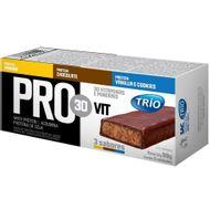 Barra-de-Proteina-Trio-Pro30Vit--Amendoim-com-3un-99g-135383.jpg