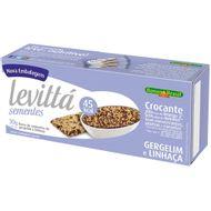 Barra-de-Cereal-Levitta-Sementes-Gergelim-e-Linhaca-com-3un-30g-197030.jpg