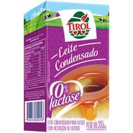 Leite-Condensado-Tirol-sem-Lactose-395g-215241.jpg