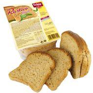 Pao-Rustico-Schar-sem-Gluten-sem-Lactose-225g-180352.jpg