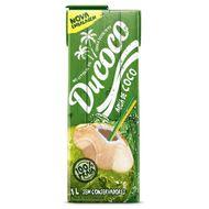Agua-De-Coco-Ducoco-1l-135203