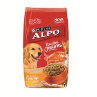 Racao-Alpo-Adultos-Frango-vegetais-101kg-220718