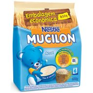 faa9a6d942117ed06c7cd7fed86396f9_cereal-infantil-mucilon-arroz-600g_lett_1