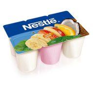 a5085cdc2aca66555cafd4b985fc4dc7_bebida-lactea-nestle-tres-sabores-com-polpa-de-fruta-540g_lett_1