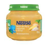 23bbe460bf19aeec0e1459cb48a66e46_papinha-nestle-peito-de-peru-com-legumes-e-arroz-115g_lett_1