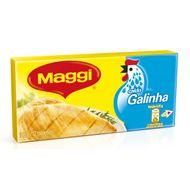 e4617ddbe959716a6be64b8a210de553_caldo-maggi-galinha-126g_lett_1
