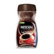 ce55ea67b7c2103c6a581965a1fa3a20_cafe-nescafe-original-soluvel-200g_lett_1
