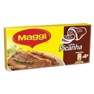c2b2aa74c80e46d0ea334399178120f8_caldo-maggi-picanha-126g_lett_1