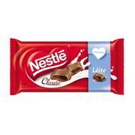 0c991aa5cb151109f8db5c6e8582cc92_chocolate-classic-ao-leite-100g_lett_1