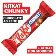 8f0c705c90ab562fcda301dd430b30b3_chocolate-kitkat-chunky-ao-leite-40g_lett_1