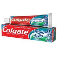 5570b53b2a8178db9f279253cc5e2b59_creme-dental-colgate-tripla-acao-menta-suave-90g_lett_1