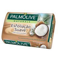 bb50991ebbb80a314987e01a6c5a5598_sabonete-palmolive-naturals-coco-e-algodao-90g_lett_1