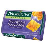 2ef991054560dd066682e88308ba91cb_sabonete-palmolive-naturals-nutricao-e-suavidade-90g_lett_1