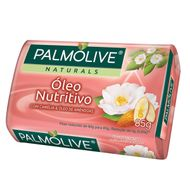 c4ed8e35865bc1fd20287601d1d14319_sabonete-palmolive-naturals-oleo-nutritivo-90g_lett_1