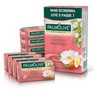 726e2be4407fee2f7a42fe380fdaa8fb_kit-sabonete-palmolive-naturals-oleo-nutritivo-720g-leve-8-pague-7_lett_1