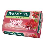 58772987840974149e3e065e7e308a96_sabonete-palmolive-naturals-segredo-sedutor-90g_lett_1