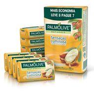 2eef35c161d870717051f8ec111549d1_kit-sabonete-palmolive-naturals-oleo-de-argan-720g-leve-8-pague-7_lett_1