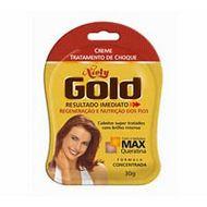 creme-niely-gold-trat-choque-rep-interno
