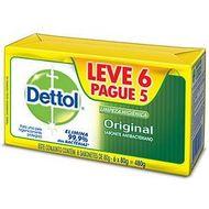 sabonete-dettol-original-lv6-pg5-6x80g
