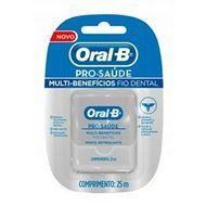 fio-dental-oral-b-pro-saude-menta-25m