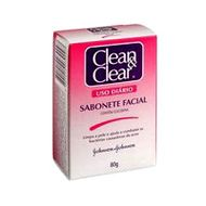 sabonete-facial-johnsons-80g