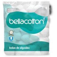 algodao-bellacotton-bola-95g