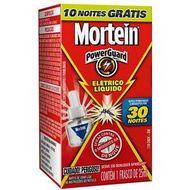 inseticida-mortein-liquido-30-noites-gratis-10-noites-30ml