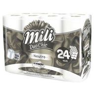 papel-higienico-mili-toque-suave-folha-dupla-24x30m