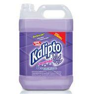 desinfetante-kalipto-lavanda-fc-5l