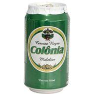 cerveja-colonia-malzbier-lt-350ml