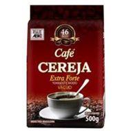 cafe-cereja-torrado-e-moido-a-vacuo-500g