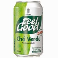 cha-wow-verde-feel-good-limao-lt