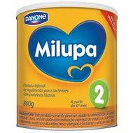 leite-po-milupa2-800g